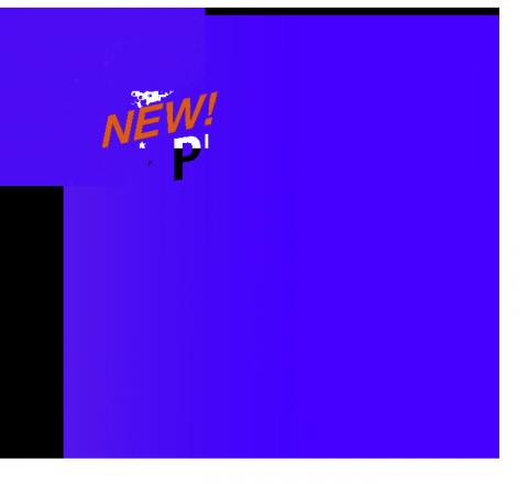 Houston 2019 » Project Dance